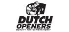Dutch Openers logo