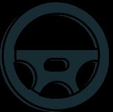 Free Loan Car icon