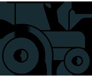 On-Farm Servicing icon
